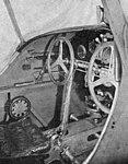 Potez 32 cockpit L'Aéronautique March,1928.jpg
