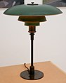 Poul Henningsen - PH 1941 lamp.jpg
