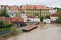 Povodně v Praze, 20.jpg