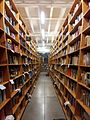 Powell's Books, Portland (2014) - 3.jpg