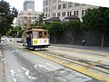 Powell St cable car.jpg