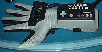 Power Glove.jpg