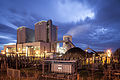 Power Plant Stoecken Hanover Germany.jpg