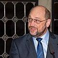 Präsident des Europäischen Parlamentes im Kölner Rathaus-8681.jpg