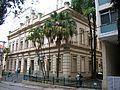 Prédio da Câmara Municipal de Juiz de Fora.jpg