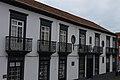 Prédio na Rua do Salinas, 50-60 - Angra do Heroísmo.jpg