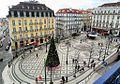 Praça de Camões162.jpg
