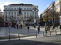 Praca de Camoes Lisbon.jpg