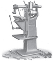 Practical Treatise on Milling and Milling Machines p046.png