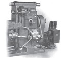 Practical Treatise on Milling and Milling Machines p176.png