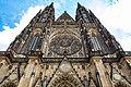 Prag, Prager Burg, Veitsdom -- 2019 -- 6632.jpg