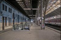 Prag Jugendstil Hauptbahnhof 6.JPG