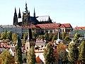 Praga, maio de 2007 - panoramio.jpg