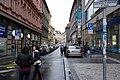 Praha, Perlová - panoramio.jpg