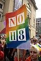 Praha, Prague Pride, No Hate.jpg