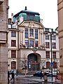 Praha Magistrát 6.jpg