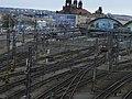 Praha hlavní nádraží - panoramio.jpg