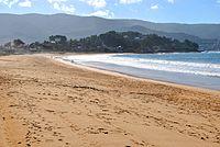 Praia América.JPG