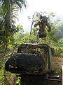 Predator filming site.jpg