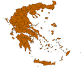 Prefectures of Greece better.png
