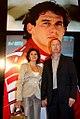 "Premiere ""Senna"" (5146229749).jpg"