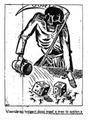 Prent uit 'De VOS' (13 maart 1938).png