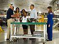 President Barack Obama Visit to Kennedy Space Center (201104290014HQ) DVIDS849690.jpg