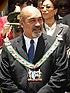 Prezidanto Bouterse.JPG