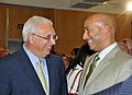 Press Conference Scott Cowen and Ray Nagin.jpg