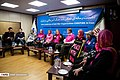 Press Conference of CODEPINK in Iran 2019-03-05 16.jpg