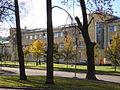 Preventorium of the Kirov district 027.jpg