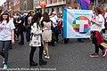 Pride Festival 2013 On The Streets Of Dublin (LGBTQ) (9181562841).jpg