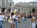 Pride London 2003 21.JPG