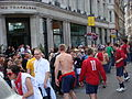 Pride London 2008 033.JPG