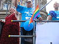 Pride London 2008 050.JPG