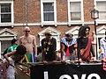 Pride London 2011 - 055.jpg