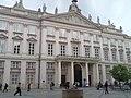 Primaciálny palác.jpg