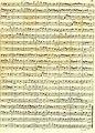 Primizie di canto fermo (1724) (14802440793).jpg