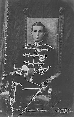 Prince Andrew of Greece and Denmark.jpg