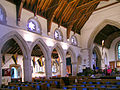 Princes Risborough Church Interior north side.jpg