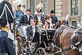 Princess Madeleine of Sweden 35 2013.jpg
