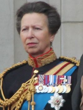 Princess Royal 2013.jpg