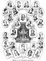 Principals in the 1896 international chess cable match.jpg