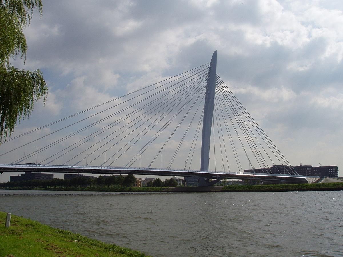 Image Result For Crollo Ponte Genova Video