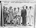 Prinses Alice van Gloucester bezoekt Curacao, Bestanddeelnr 902-0716.jpg