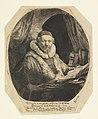 Print, Jan Vytenbogaert (1557–1644), Preacher of the Sect of Arminian Remonstrants, 1635 (CH 18097241).jpg