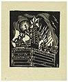 "Print, Svatopluk, Plate I, ""Sest Dob Nashi Historie"" Portfolio, 1921 (CH 18684935).jpg"