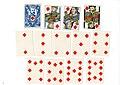 Print, playing-card (BM 1982,U.4626.1-52 2).jpg