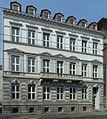Prinzenstraße17.jpg