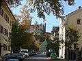 Prinzregentenstraße - panoramio.jpg
